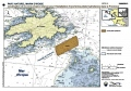 2013-06-Fromveur-zone-propice-retenue-FermePiloteHydrolienneFromveur-650x459