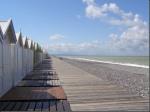 cayeux-sur-mer0_thumb