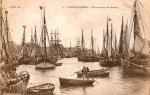 port bessin