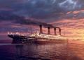 Titanic Chinois