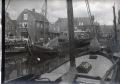 bateaux_spakenburg