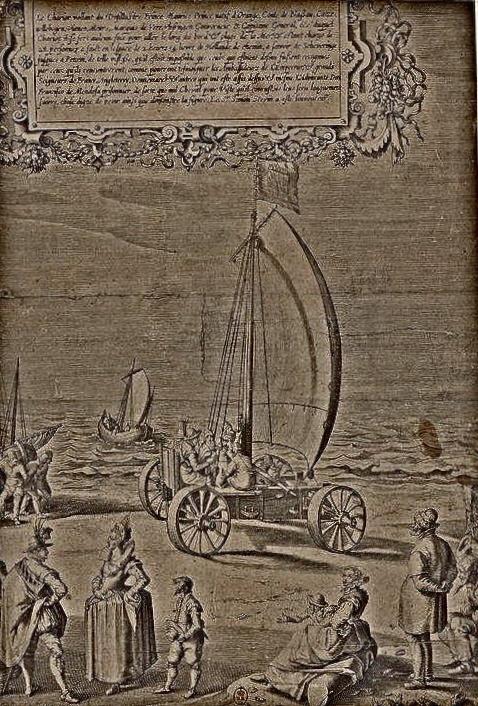 culture maritime    patrimoine