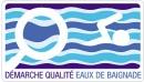 logo_baignade