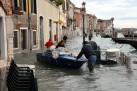 Acqua_alta_Venezia