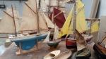 bateauxjouets2