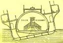 Salon Bessemer - La Nature 17 octobre 1874