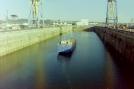 Antonia-B_radoub_Brest-14-Dec-1997_Y-Perchoc