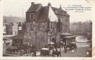 1387636984-Carte-postale-ancienne-de-Honfleur