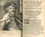 Histoire de la conquête des Canaries