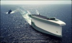 2014-03-09-project-vindskip-the-fuel-efficient-ship-figure-11